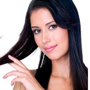 Hair colour has several damaging effect except for